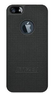 Amzer Hard Shell iPhone 5 Case